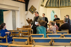 170312-St-Marys-gallery-20170312_tosort-027