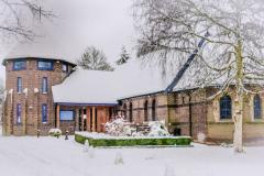 171210-St-Marys-gallery-snowAtKinsbourneGreen-26-of-41-HDR-Edit-2-Edit