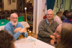 191005-St-Marys-gallery-20191005-harvest-supper.01397.0019