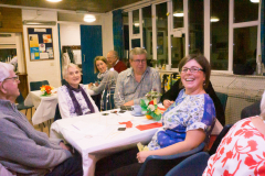 191005-St-Marys-gallery-20191005-harvest-supper.01402.0024