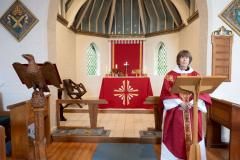 201104-St-Marys-gallery-DSC09124