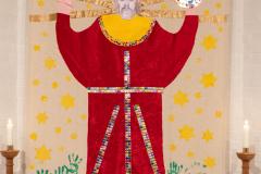 201118-St-Marys-gallery-DSC09245