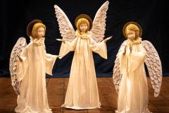 201221-St-Marys-gallery-DSC09435